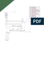 Dibujo2-Modelo.pdf