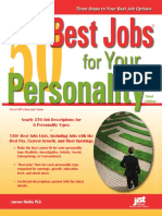 50 Best Jobs for Your Personality.pdf