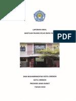 Laporan Awal RKB.pdf