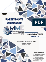 100759 19626 Guidebook Liaison Officer