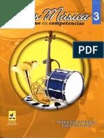 Artes Musica 3001