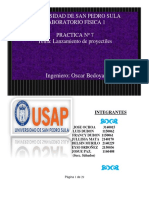 Informe Practica 7 - Grupo 1.docx