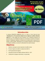 CURSO Procesamiento de imagenes QGIS 2019.pdf