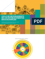 plantilla fase estrategica 2019.docx