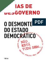 15 DIAS DE DESGOVERNO.pdf