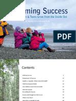 Reframing-Success-Secured.pdf