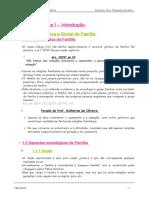 APONTAMENTOS - Dto. da Familia.pdf