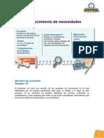 ATI3,4,5-S1 - Prevención Del Trabajo Forzoso