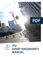 EVENT ORGANISERS MANUAL 2015 ALL SECTIONS.pdf