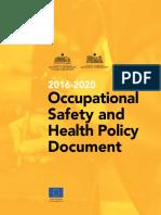 English_Final_Version_for_publishing_OSH_policy_doc.pdf
