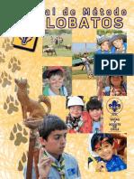 Manual de Método - Rama Lobatos.pdf