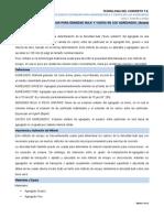 PROCEDIMIENTO DE ENSAYOS DE PESOS VOLUMETRICOS.pdf