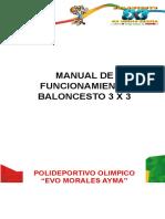 AEIOU - MANUAL DE FUNCIONAMIENTO 3 x 3.docx