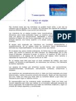 B2_El-trabajo-en-equipo-Transc.pdf