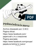 Pandita colgando.pdf