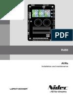AVR 450.pdf