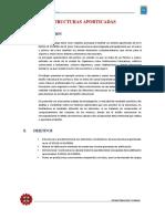estructurasaporticadas.docx