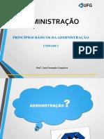 Unidade 01_PRINCÍPIOS BÁSICOS DA ADMINISTRAÇÃO.pdf