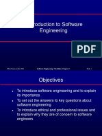 82761771-Software-Engineering-Chapter-1.ppt