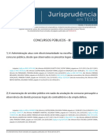 Jurisprudência em Tese 15 - Concursos Públicos II.pdf