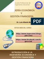 DIAPOS DEL CURSO COMPLETO.pptx
