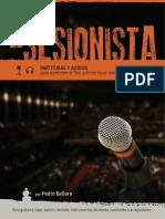 El Sesionista [Www.pedrobellora.com.Ar]
