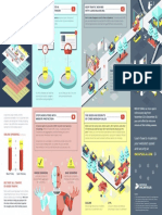 Hordes for the holidays infographics