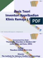 03-Fondasi Teoritis IKKR-MACI.ppt