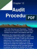 Chapter-12-Audit-Procedures.ppt179107590.ppt