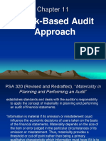 Chapter-11-A-Risk-based-Audit-Approach.ppt-302925165.ppt
