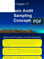 Chapter-17-Basic-Audit-Sampling-Concepts.ppt