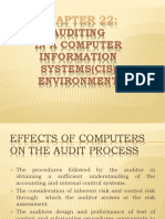 Chapter-22-Auditing-in-a-CIS-Environment.pptx990626434.pptx