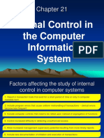 Chapter-21-Internal-Control-in-the-Computer-Information-System.ppt