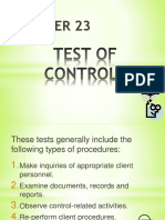Chapter-23-Tests-of-Controls-23.pptx-1163652953.pptx