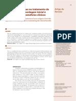 v2-Diretrizes-modernas-no-tratamento-da-acne-vulgar--da-abordagem-inicial-a-manutencao-dos-beneficios-clinicos.pdf