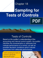 Chapter-18-Audit-Sampling-for-Test-of-Controls.ppt2068956617.ppt