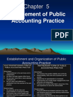 Chapter-5-Management-of-a-Public-Accounting-Practice.ppt-1923953769.ppt