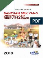 1127_D5.4_KU_2019_Bantuan-SMK-yang-Direnovasi_Direvitalisasi-Tahun-2019.pdf