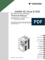 Bien-tan-yaskawa-E1000-series-manual 05122016092655.pdf