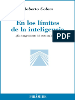 En los límites de la inteligencia.pdf
