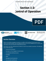 SCM 03 Section 1-2 Control of Operation 6-2012-English