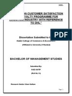 Dhl.pdf