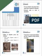 REMA - Aula 5 - Deformações.pdf