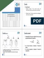 REMA - Aula 4 - Tensões.pdf