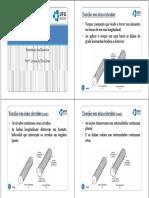 REMA - Aula 8 - Torção.pdf