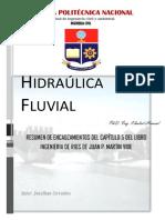 encauzamientos FLUVIOAL.pdf
