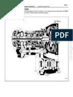 A140E.pdf