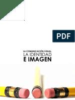 Imagen de Identidad Visual.pdf