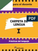 Carpeta de Lengua I docente-print (1).pdf