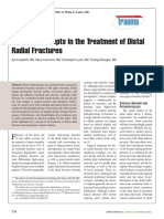 current-concepts-in-the-treatment-of-distal-radial-fractures.pdf